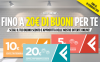 La Feltrinelli Coupon da 5, 10 e 20 euro