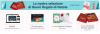 Gift Card Amazon: il regalo di Natale perfetto