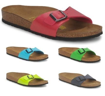 Acquista scarpe birkenstock - OFF46% sconti f461e547b12