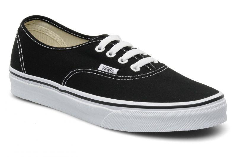 scarpe vans sconti