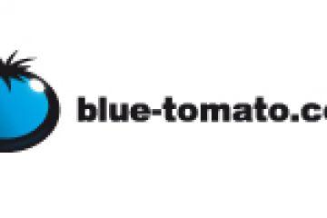 Codice Sconto Blue Tomato 2019  56a7665f5e4