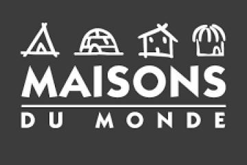 Codice sconto maisons du monde novembre 2017 - Maison du monde logo ...