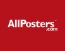 AllPosters.it