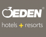 Eden Hotels & Resorts