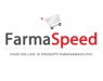 Farmaspeed