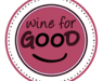 Wineforgood