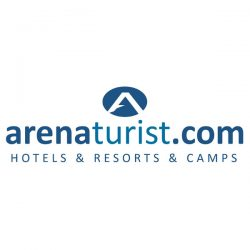 Arenaturist Hotels & Resorts