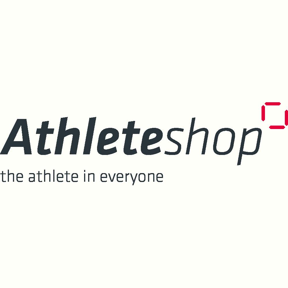 Buoni sconto Athleteshop. Athlete Shop è un negozio online ... 0c28466096b