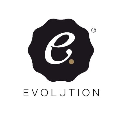 Buono sconto Evolution Boutique logo