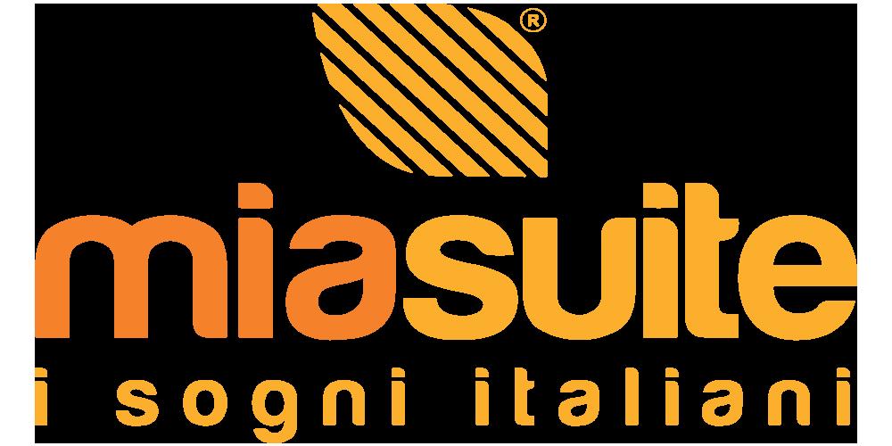 Codice Sconto MiaSuite 2018 | Buonosconto.it