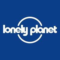 Lonely Planet EDT