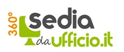 Sediadaufficio.it
