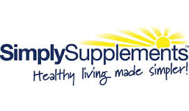 Simply Supplements