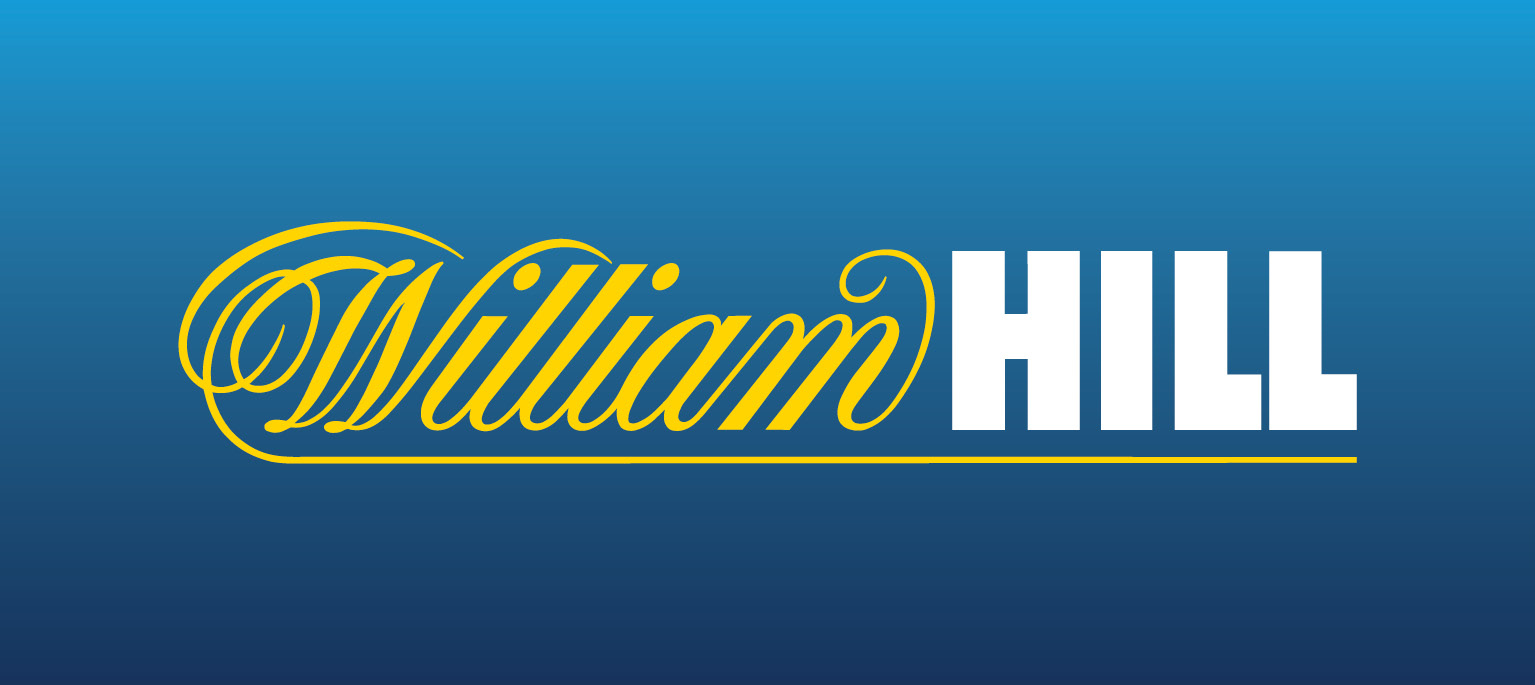 Buono sconto William Hill Bingo logo